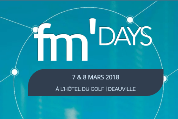 FM DAYS_Deauville