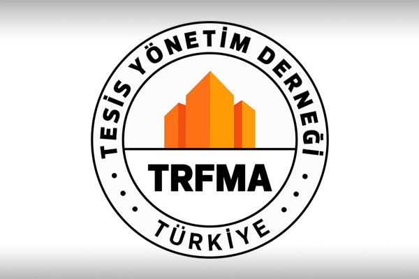 trfma_logo