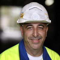atalian-energy-management