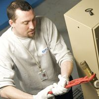 atalian-Technical-maintenance-services