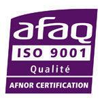 ISO 9001 ATALIAN