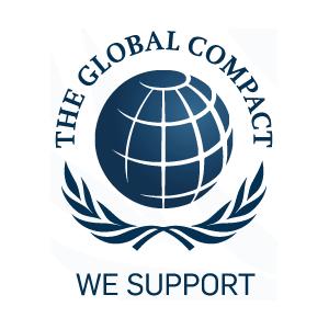 UN-Global-ATALIAN