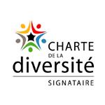 Charte de la Diversité ATALIAN