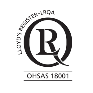 OHSAS 18001 ATALIAN