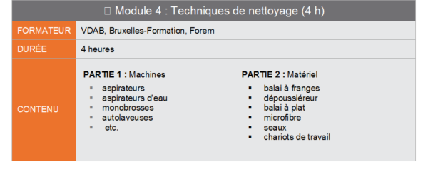 ATALIAN HR Module4 FR