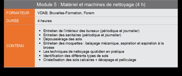 ATALIAN HR Module5 FR