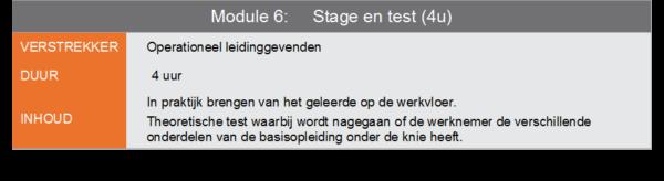 ATALIAN België HR Module6 NL