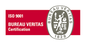 ISO9001 ATALIAN Belgium
