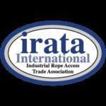 ATALIAN Belgium -IRATA certified