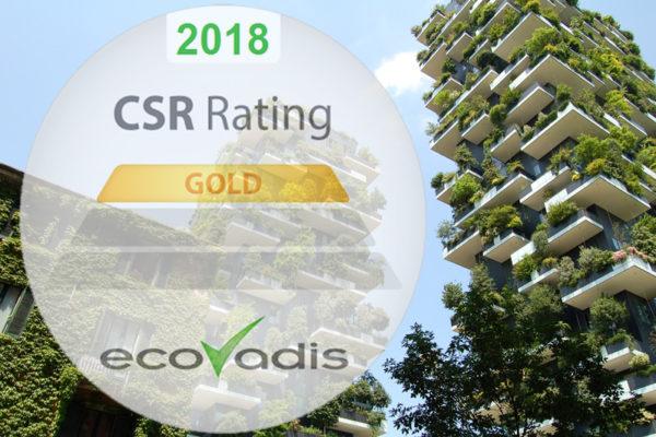 ATALIAN CSR GOLD 2018