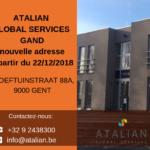 ATALIAN Gand
