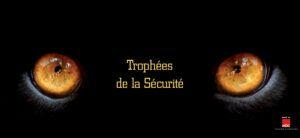ATALIAN wins a prize at the Trophées de la sécurité