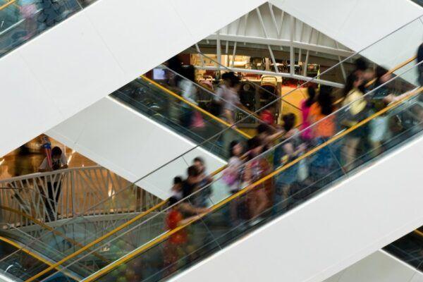 Challenge Auchan Atalian
