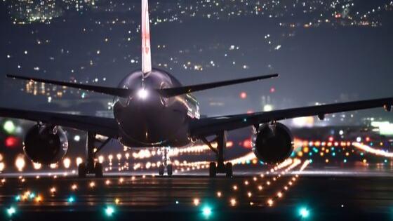 Perjalanan Udara Aman dan Nyaman dengan Keamanan Penerbangan