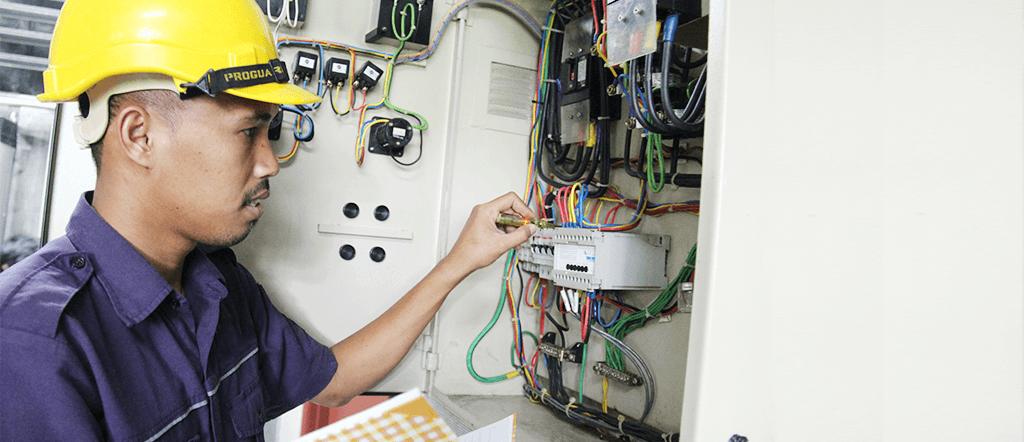 atalian_kh_Technical Maintenance