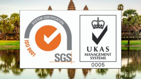 ATALIAN Cambodia - Global leader of Facility Management