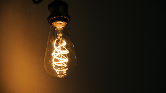 The Importance Of Energy Saving