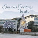 ATALIAN wishes you a wonderful festive season!