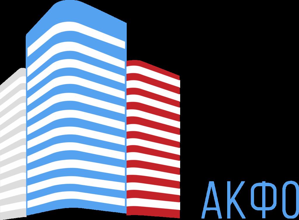AKFO - FM Companies Association