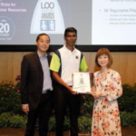 LOO Awards