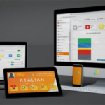 Atalian Customer Feedback Tools