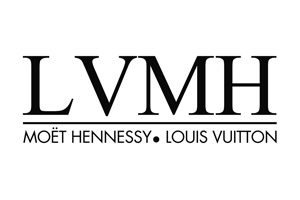 LVMH_