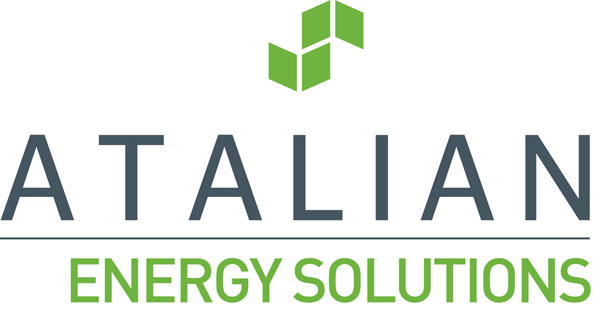 ATALIAN Energy Solutions