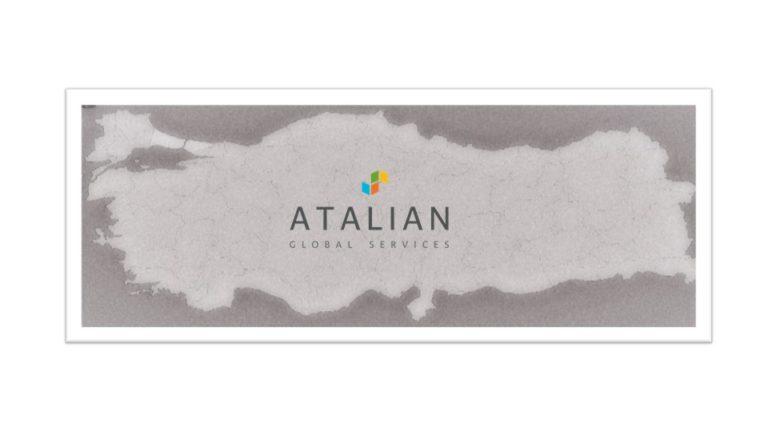 Atalian Türkiye