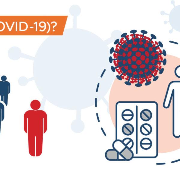 atalian coronavirus