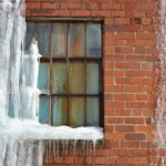 How to prepare your facility for winter weather