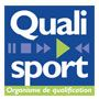 ATALIAN certified by QualiSport