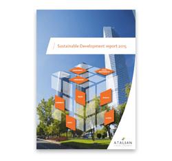ATALIAN_Sustainable-Development-Report