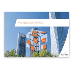 ATALIAN-CSR-Commitments-Charter