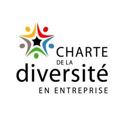Charte de la Diversite_FR