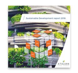 Download our brochures - Atalian