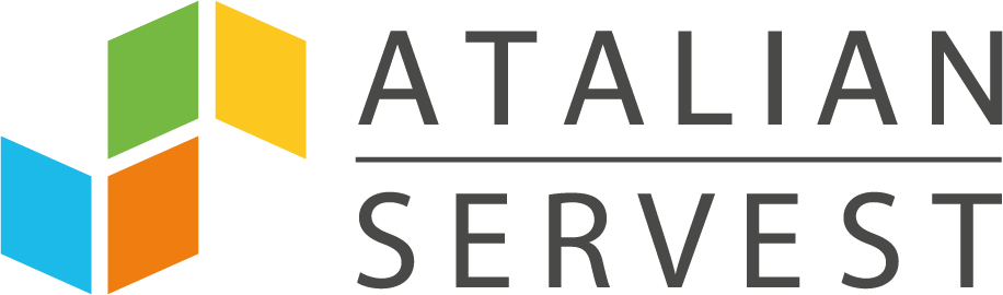 atalian servest  global leader of facility management house cleaning logo templates house cleaning logos images