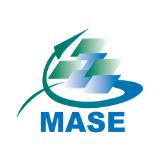 Le pôle espaces verts certifié MASE