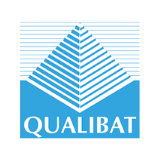 ATALIAN Certified by QualiBat