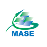 ATALIAN MASE certified