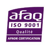 ATALIAN certifié ISO 9001_AFAQ