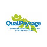 ATALIAN certifié QualiPaysage
