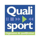 ATALIAN certifié QualiSport