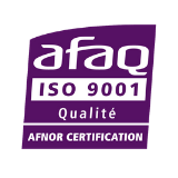 ATALIAN certified ISO 9001_AFAQ