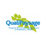 ATALIAN certified by QualiPaysage